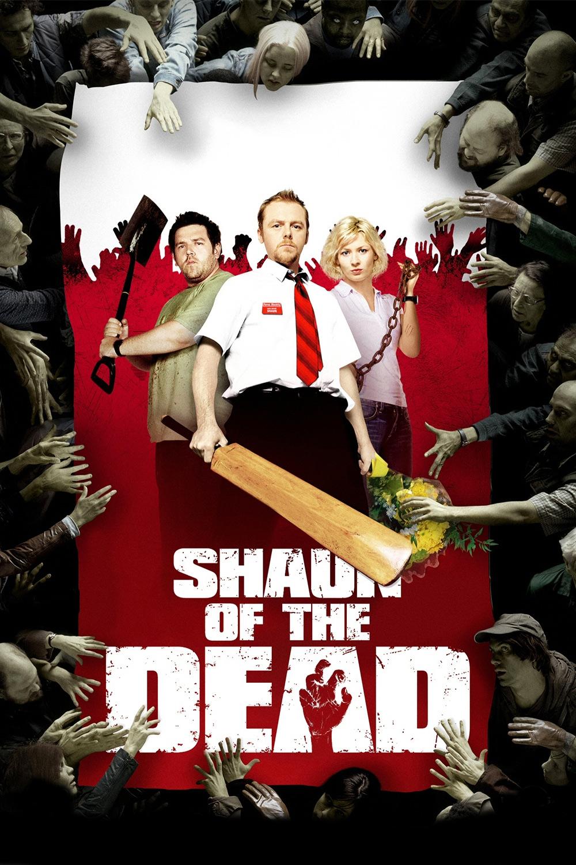 Кадры из фильма смотреть фильмы онлайн в хорошем качестве в зомби