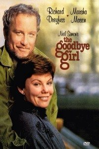 Film Night: The Goodbye Girl @ African Heritage Cultural Arts Center | Miami | Florida | United States