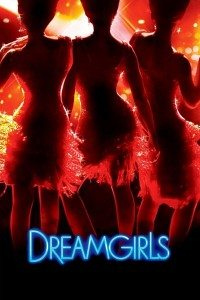 Film Night: Dreamgirls @ African Heritage Cultural Arts Center | Miami | Florida | United States