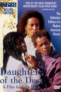 Film Night: Daughters of the Dust @ African Heritage Cultural Arts Center | Miami | Florida | United States