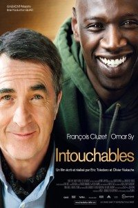 Film Night: Intouchables @ African Heritage Cultural Arts Center | Miami | Florida | United States