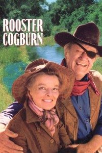 Film Night: Rooster Cogburn @ African Heritage Cultural Arts Center | Miami | Florida | United States
