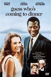 Film Night: Guess Who's Coming to Dinner @ African Heritage Cultural Arts Center | Miami | Florida | United States
