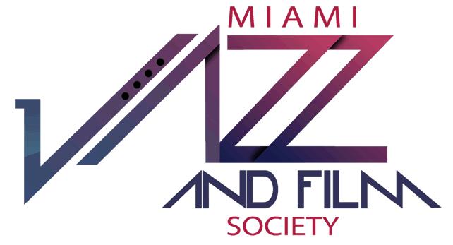 Miami Jazz & Film Society
